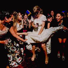 Fotógrafo de bodas Matias Fernandez (matiasfernandez). Foto del 22.06.2017