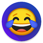 EmojiSwitch [ROOT] 2.4