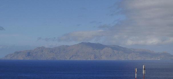 Ilha Brava, Cabo Verde