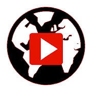 Video Map for Youtube