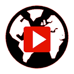 Video Map for Youtube 2.13