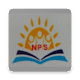Download NAVODAYA PUBLIC SCHOOL For PC Windows and Mac