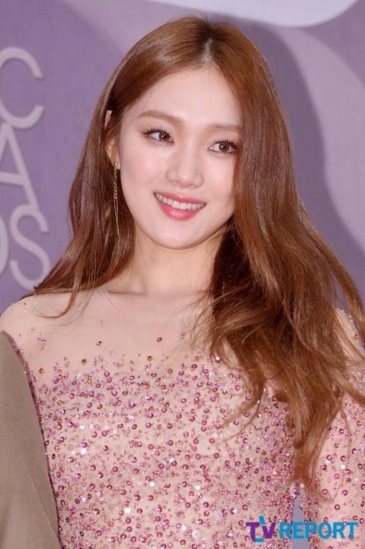 sungkyung gown 33