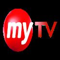 MY TV icon
