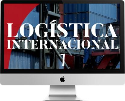 LOGÍSTICA INTERNACIONAL 1: COSTOS, DOCUMENTOS Y TRANSPORTISTAS