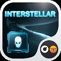 Interstellar-Solo Theme icon