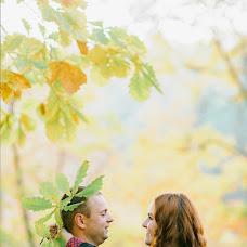 Wedding photographer Roman Popov (fotoroman1). Photo of 16.08.2018