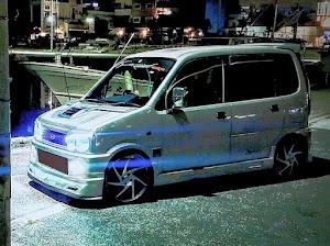 ムーヴカスタム L902S 12年式 4気筒 turboのカスタム事例画像 Yasuさんの2020年09月26日06:04の投稿