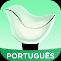 GOT7 Amino em Português icon