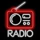 Download Radio Lobo Celaya Radios Mexicanas Gratis For PC Windows and Mac