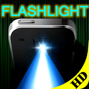 Brightest Flashlight -LED Free for PC and MAC
