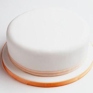 Marshmallow Fondant No Shortening Recipes.