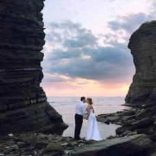 Wedding photographer Elena Dmitrova (LenaLena). Photo of 01.03.2018