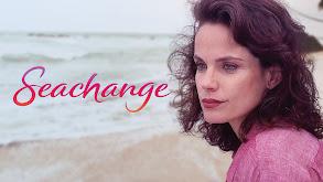 Seachange thumbnail
