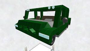 Veno EV-X