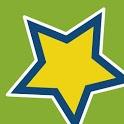 Daily Celebrity Crossword icon