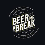 Beer Me A Break Session IPA