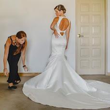 Wedding photographer Julio Medina (juliomedina). Photo of 22.04.2016