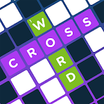 Crossword Quiz Icon