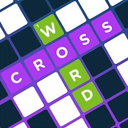 Crossword Quiz