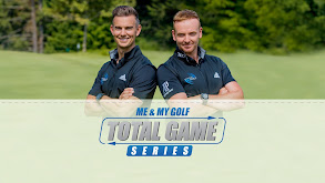 Me and My Golf thumbnail