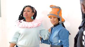 Knit It to Win It thumbnail