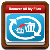 Recover All My Files