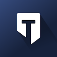 Titan - Invest in Quality icon