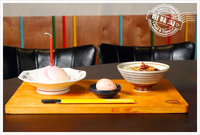肥灶聚場johojia壽星套餐2