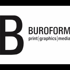 Buroform