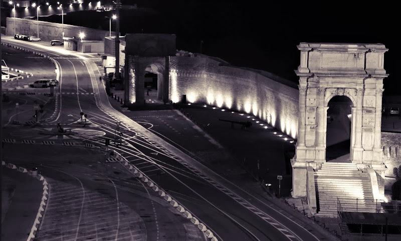porto antico Ancona di Giannigiansanti