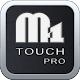 M1 Touch Pro Download on Windows