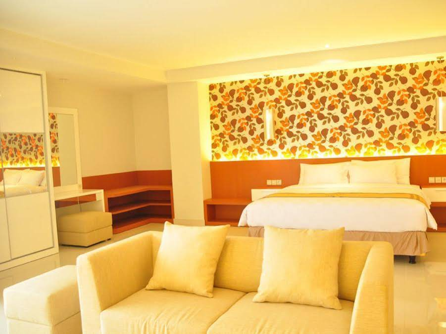 Prime Royal Hotel