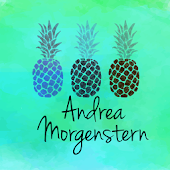 Andrea Morgenstern