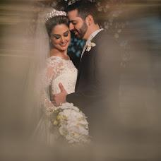 Wedding photographer Cleyton Saldanha (Cleyton2017). Photo of 30.05.2018