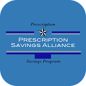 Prescription Savings Alliance