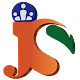 Janta Samachar App Download on Windows