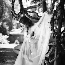 Wedding photographer Igor Kushnarev (kush). Photo of 20.08.2015