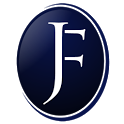 JamiiForums icon