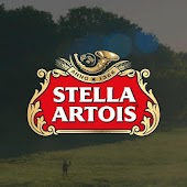 Stella Artois - Perfect Flight