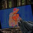 FPS Predator Camera: Thermal Vision Sniper APK