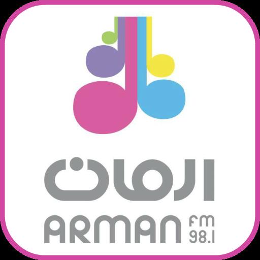 Arman FM Pro