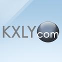 KXLY News icon