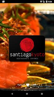 Download Santiago Kyoto For PC Windows and Mac apk screenshot 1