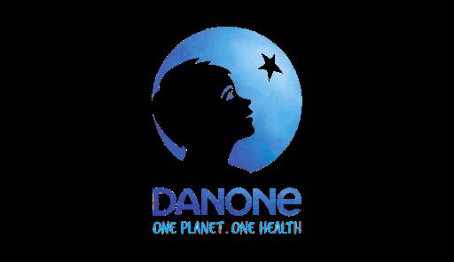 Stratégie RSE Danone Nations Cup