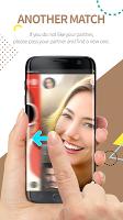 screenshot of Viting - Video Chat Make global friend