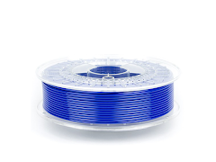 ColorFabb Dark Blue nGen Filament - 1.75mm (0.75kg)