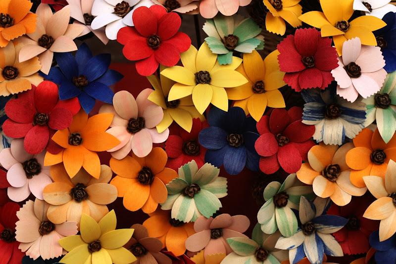 Bouquet di Enry_67