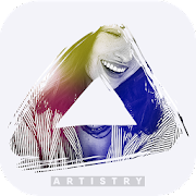 ARTISTRY : Photo Frames For Instagram