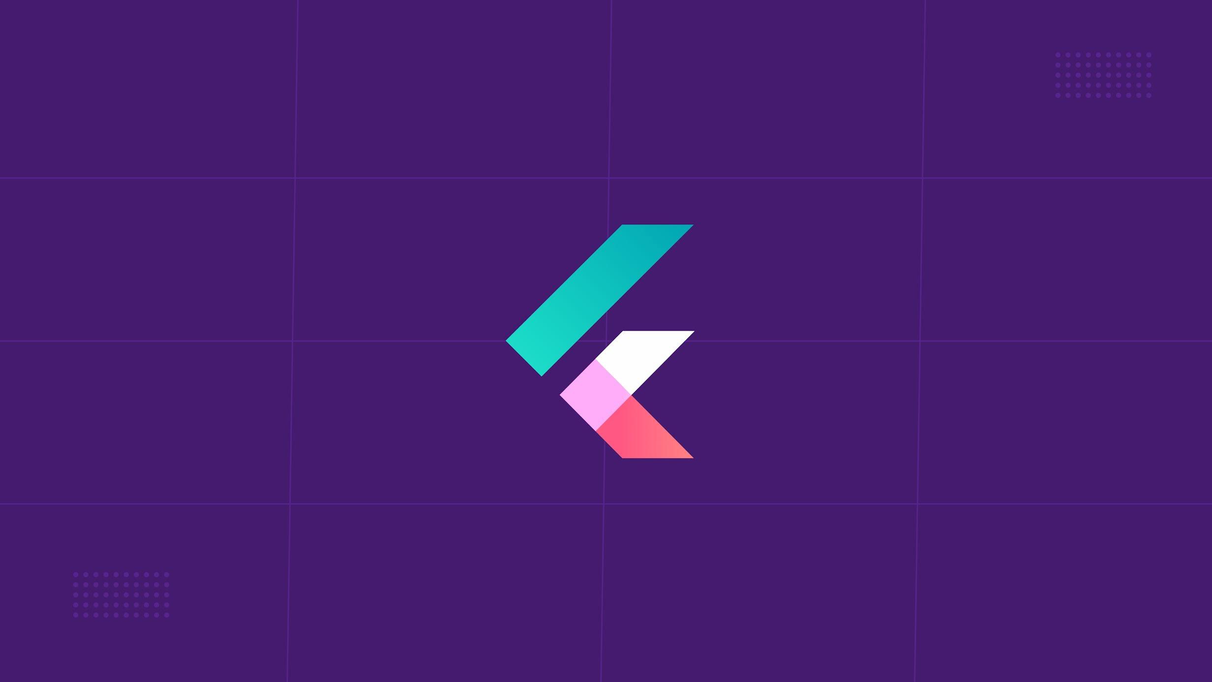 Refined App icon